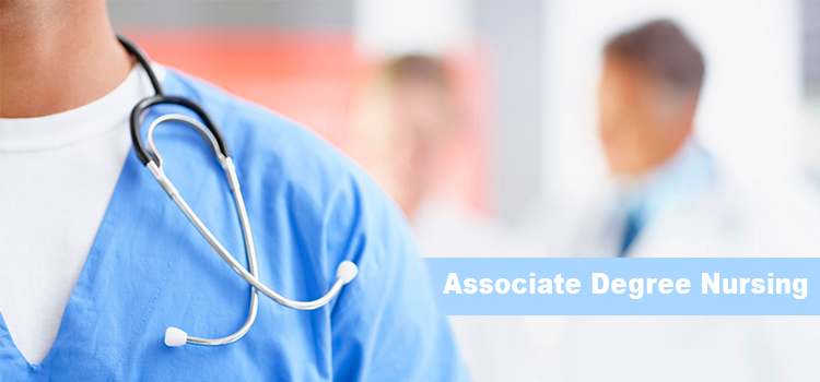 associate-degree-nursing