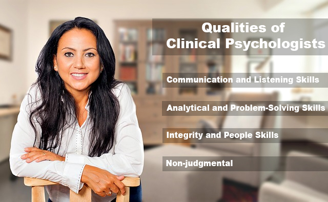 qualities-of-psycholigist